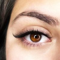 Best Eyelash Extensions In Toronto